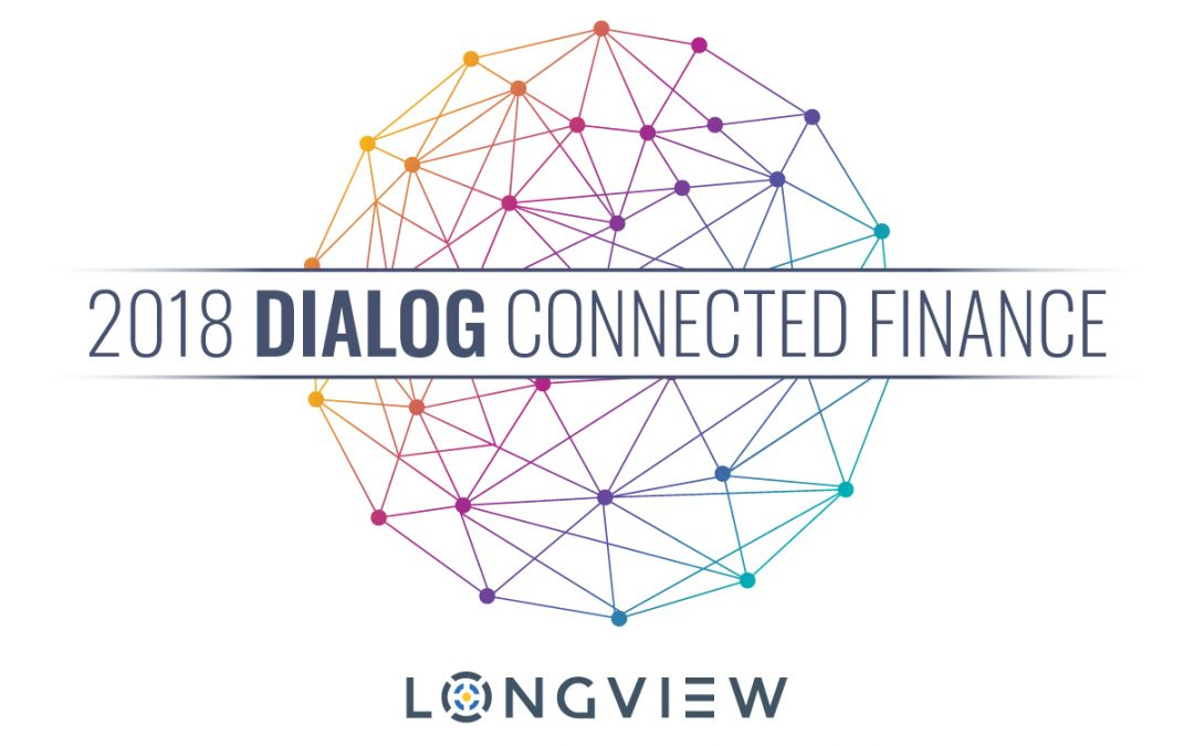 DIALOG EMEA 2018 – Digitaler Wandel im Fokus