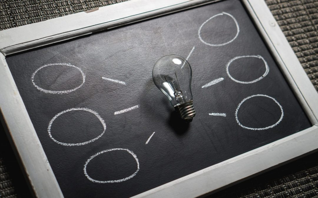 Checkliste für BI Implementierungen
