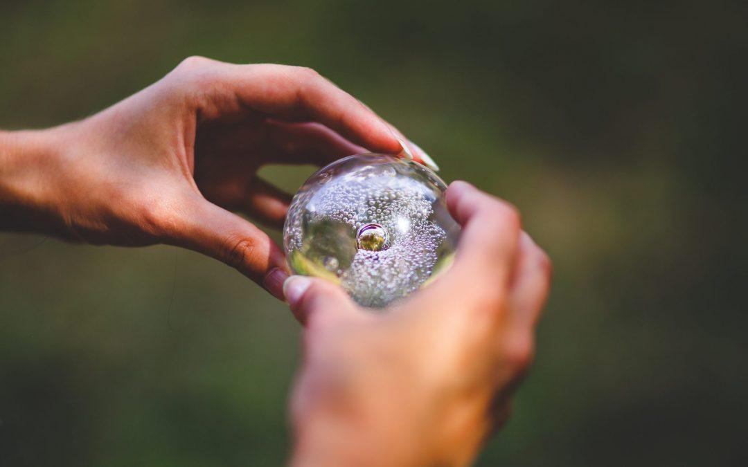 So profitieren Finance und Controlling von Predictive Analytics